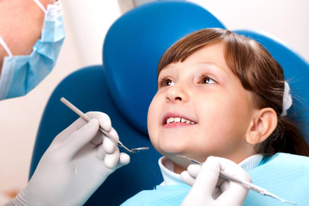 dental fillings | southpark nc